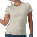 Natives 4 Obama Ladies T Tee Shirt