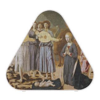 Nativity, 1470-75