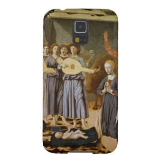 Nativity, 1470-75 galaxy s5 covers