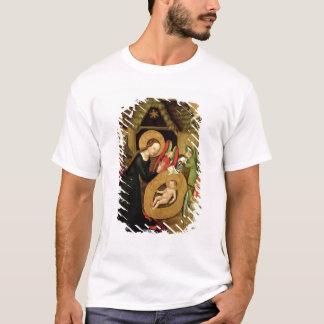 Nativity, c.1425 T-Shirt