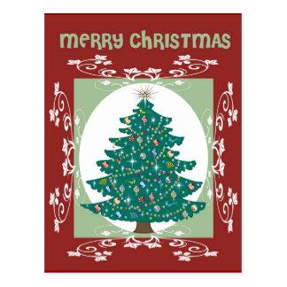 uk post christmas santa claus and christmas
