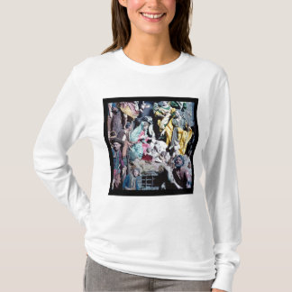 Nativity, made in Naples T-Shirt