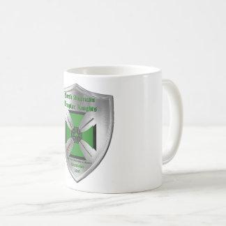 NATK Coffee Mug