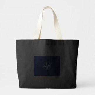Nato Canvas Bags