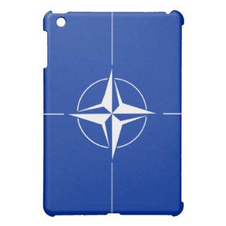 Nato Cover For The iPad Mini