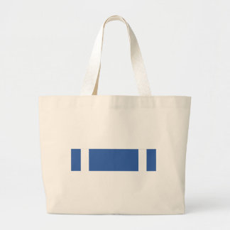 NATO Ribbon Tote Bag