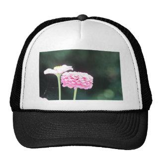 natrual bridge pic 103 trucker hat