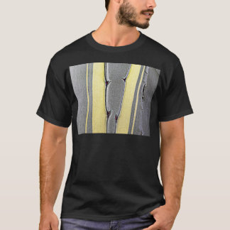 Natur Agave by AnBe T-Shirt