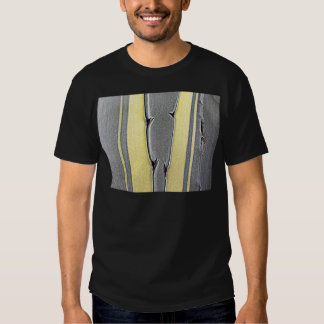 Natur Agave by AnBe T-shirts