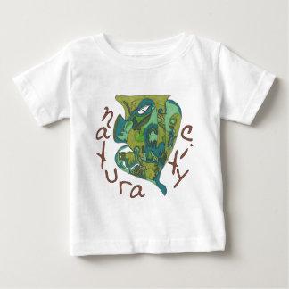 Natura City Baby T-Shirt