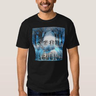 Natura Silentum T Shirt