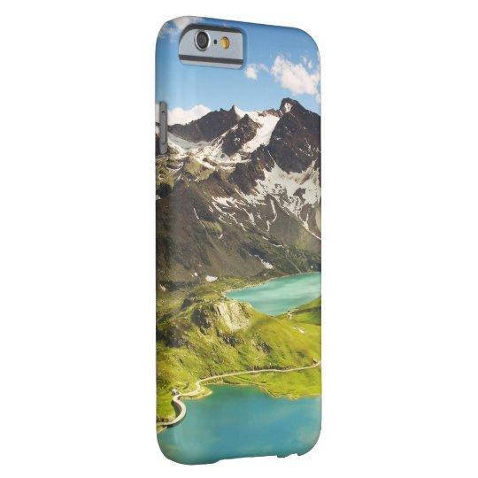 Natural Adventurer Thin iPhone 6/6s Case PDIP21