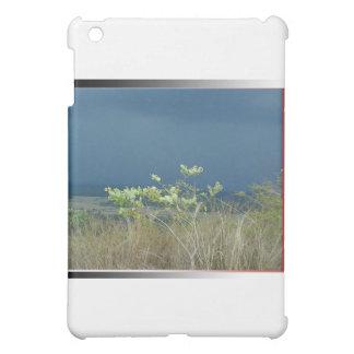 Natural beauty printed Shirt, Cup, Bag etc iPad Mini Case