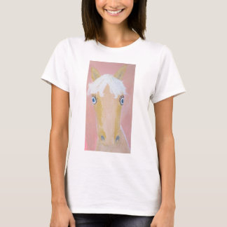Natural Blond T-Shirt