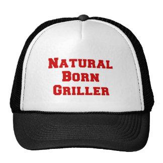 natural-born-griller-fresh-burg.png cap