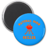 Natural Born Griller Products