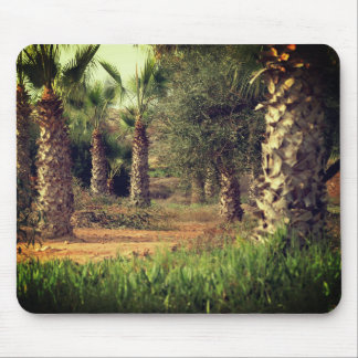 natural  collection. Cyprus Mouse Mat