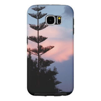 natural  collection. Cyprus Samsung Galaxy S6 Cases