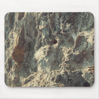 natural  collection. Greece Mouse Mat