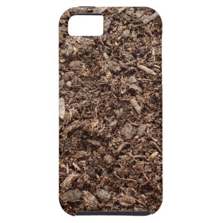 Natural earth tough iPhone 5 case