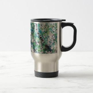 Natural Flow Travel Mug