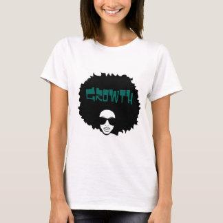 Natural Growth T-Shirt