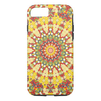 Natural Power iPhone 7 Case