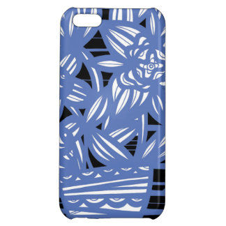 Natural Prepared Agree Engaging iPhone 5C Case