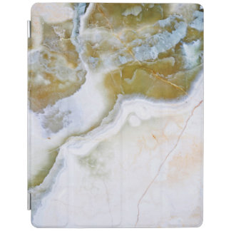 Natural Stone Pattern iPad Cover