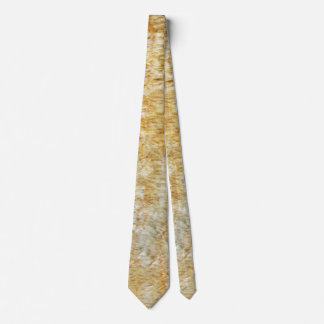 Natural Stone Pattern Tie