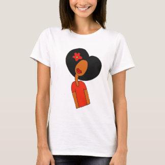 Natural Tilt T-Shirt