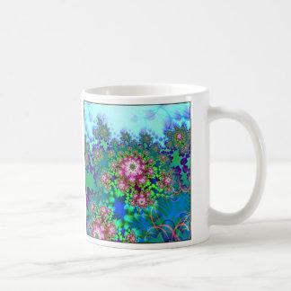 naturalism coffee mugs