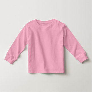 Naturally... Toddler T-Shirt