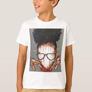 Naturally VIII T-Shirt