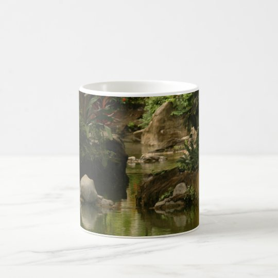 Nature 2 Mug