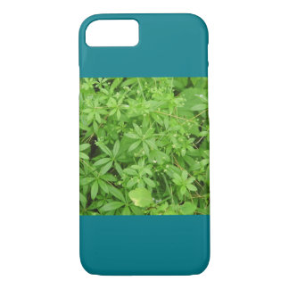 nature at its best iPhone 7 case