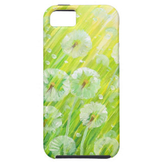 Nature background 2 iPhone 5 covers