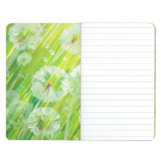 Nature background 2 journal