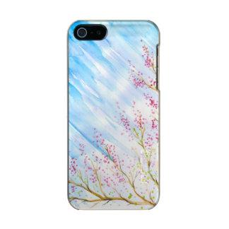 Nature background incipio feather® shine iPhone 5 case