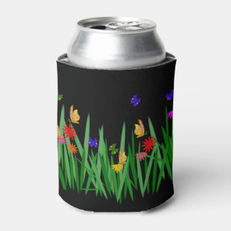 Nature Can Cooler
