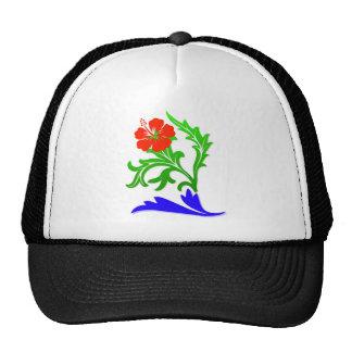 Nature Cap
