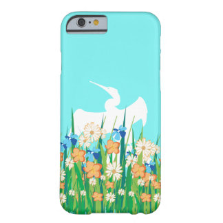 Nature Case-Mate Barely There iPhone 6/6s Case
