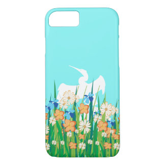 Nature Case-Mate Barely There iPhone 7 Case