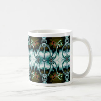 nature-chained coffee mugs