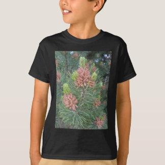 Nature close up photograph T-Shirt