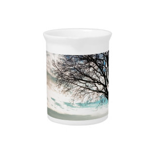 Nature Drink Pitchers