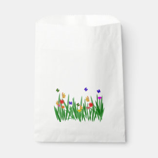 Nature Favour Bags