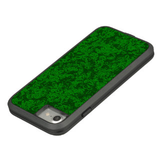 Nature Greenness Case-Mate Tough Extreme iPhone 8/7 Case