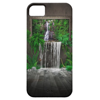 nature-in-house iPhone 5 covers