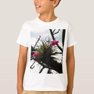 Nature in Rio de Janeiro Tee Shirts